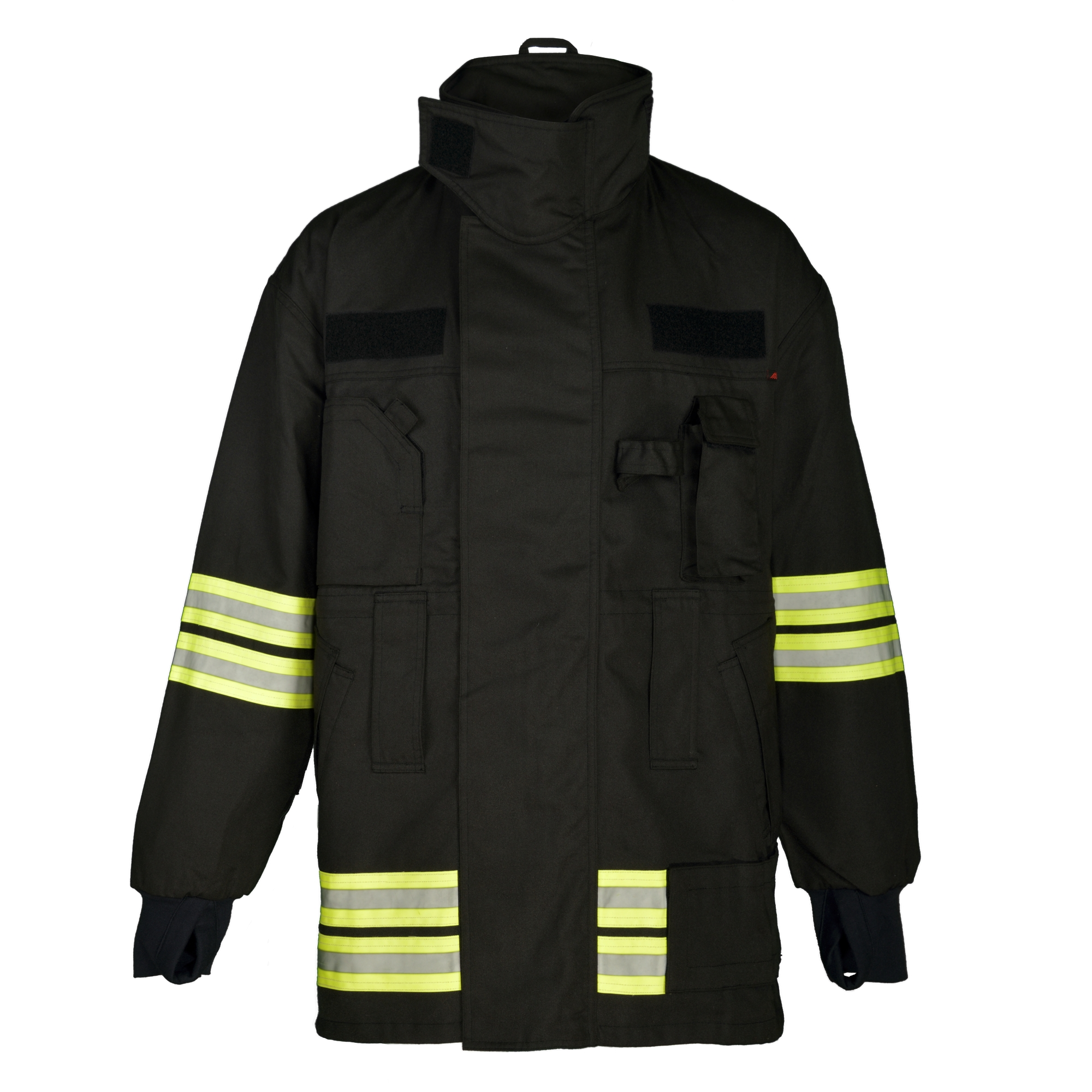 Firefighters special uniform two – pieces