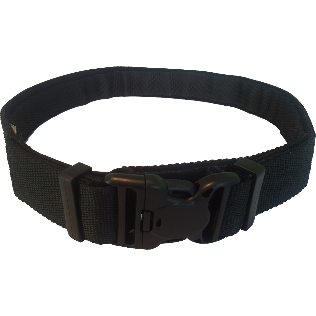 Main belt (tactical)